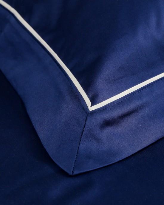 Decorate синій
